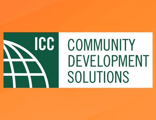 ICC Community Development Solutions Partners with Inspected