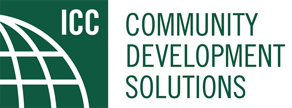 icc community development solutions