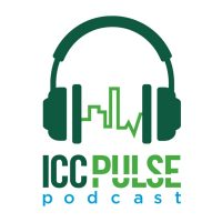 ICC Pulse Podcast with Inspected - Remote Video Inspections