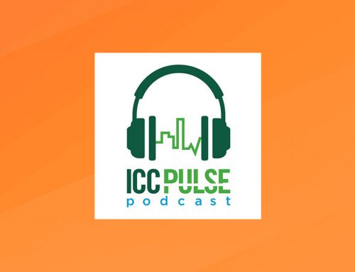 ICC Pulse Podcast – Remote Video Inspections