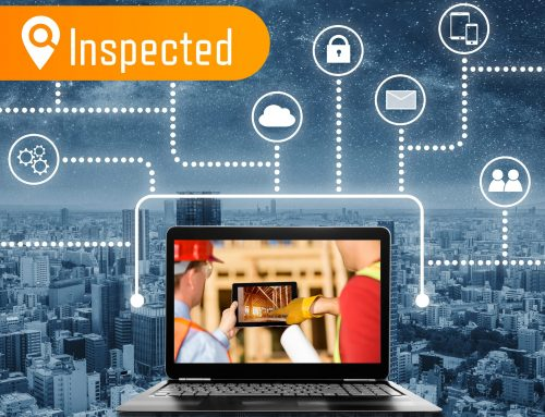 Webinar:  Integrate Virtual Inspection Capability into Your Software Platform