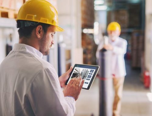 Are Virtual Inspections here for the long haul