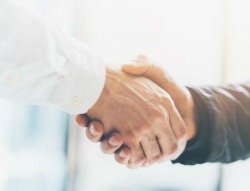 Reseller Partnership Agreement Explained