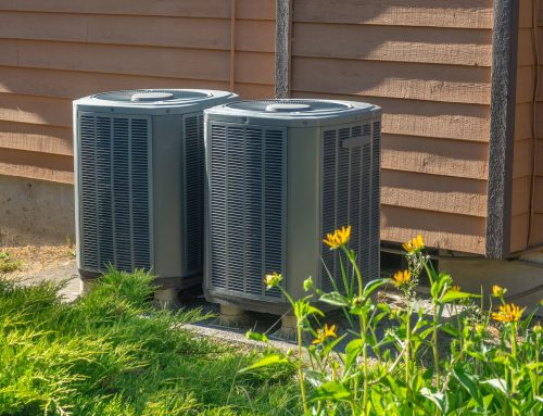 5 Ways To Improve The Quality Of Your HVAC Business